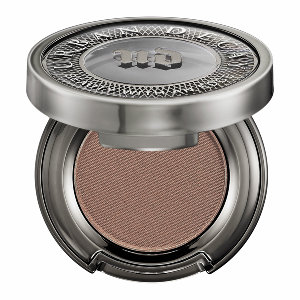 "Urban Decay ""Fawn"" Eye Shadow"