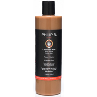 Philip B Chocolate Milk Body Wash and Bubble Bath $35