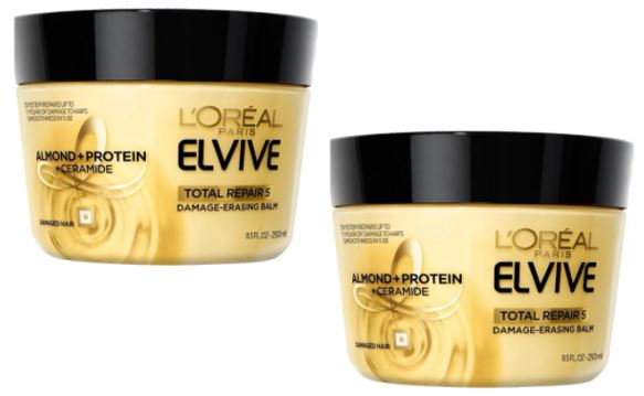 loreal-elvive-treatment